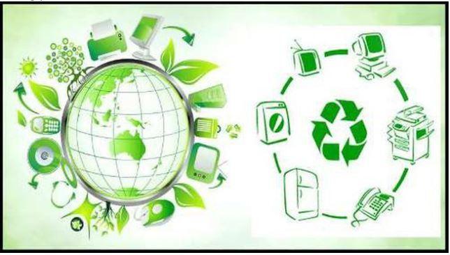 hộp mực in tái chế
