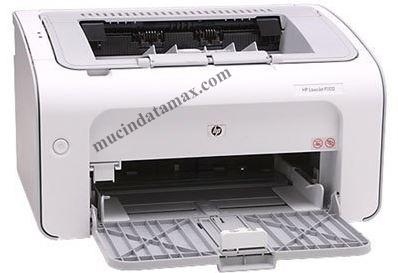 máy in HP laser Pro 1102