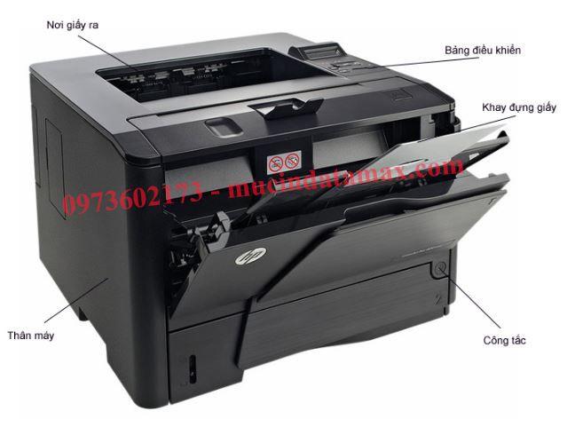 máy in M401n (CZ195A) giá tốt