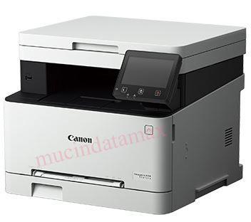 mực máy in Canon LBP621Cw