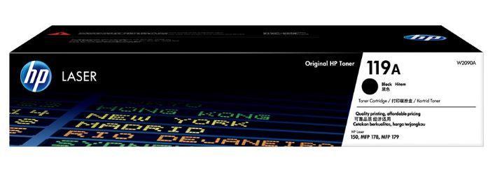 mực in Hp W2090 (Hp 119A)