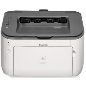 Máy In Canon imageCLASS LBP 6230w