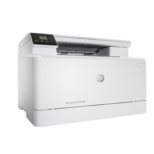 Máy In Hp Color LaserJet Pro MFP M180n