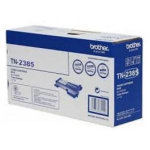 Mực In Brother TN-2385 Black Toner Cartridge
