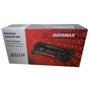 Hộp Mực Máy Canon LBP 2900 - Mực In Datamax 303